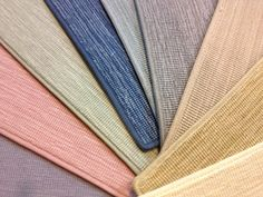 Overature wool carpet.  Offered for wall to wall installation or as area rugs.  The unique striation and terrific color options make this piece a great choice!  Purchase at Hemphill's Rugs & Carpets Orange County, California - www.RugsAndCarpets.com