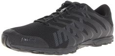 Inov8 FLite 232 CrossTraining ShoeBlackRaven6 D US *** Check this awesome product by going to the link at the image.
