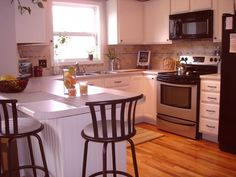 Pretty Corner Kitchen Cabinets Originality Lovable Contemporary ...