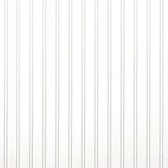 Beadboard Tapete details zu tiny tots kinderzimmer tapete g45150 streifen gelb weiß