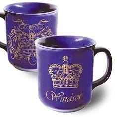 Windsor Tasse, Königsblau, Britisches Königshaus, Royal, Royales Geschirr judges http://www.amazon.de/dp/B00RAJN510/ref=cm_sw_r_pi_dp_RNnpvb0KXGZC9