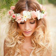 coronita-flori-coafura-accesorii-par-mireasa