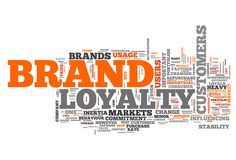 Three Attributes to look for in a Brand Design Agency in Delhi :- For effective brand management in Delhi, you need to hire an ad and branding agency that would understand your needs and will be able to cater to the sensibilities of your target audience. Random branding or even the most innovative strategies will fall flat if you are unable to convey your message. Read More