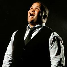Book Corporate MCs / Master of Ceremonies. Jason Goliath Comedian / MC / Facilitator. Comedian, MC, actor and facilitator Jason Goliath is best known for his role as Gatiep in the SAFTA Nominated SABC 1 Sitcom Ses' Top La, as well as a number of large ad campaigns in which he played leads...  For more info visit: http://eventsource.co.za/ads/book-hire-jason-goliath-comedian-mc-facilitator/