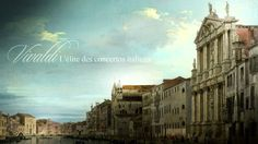 A.Vivaldi: L'Elite des Concertos Italiens [Insieme Strumentale di Roma]