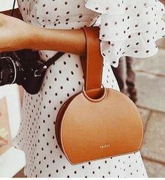 Mini Purses Purses Casual Purses And Handbags Homemade Luxury Handbags Fas casual Mini Purses Purses Casual Purses And Handbags Homemade Luxury Handbags Fas casual Purses and handbags diy nbsp hellip handbag homemade Handmade Purses, Leather Bags Handmade, Leather Craft, Cheap Purses, Cute Purses, Cheap Bags, Luxury Handbags, Purses And Handbags, Cheap Handbags