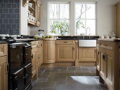 U Shaped Kitchen Floor Plans Unique Kitchen Layouts Kitchen Floor Plans, Kitchen Flooring, Kitchen Storage, Kitchen Decor, Kitchen Ideas, Tree House Plans, U Shaped Kitchen, Best Kitchen Designs, Kitchen Images