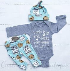 Going Home Outfit For Baby Boy Collection Going Home Outfit For Baby Boy. Here is Going Home Outfit For Baby Boy Collection for you. Going Home Outfit For Baby Boy im going home coming home outfit Baby Outfits, Outfits Niños, Kids Outfits, Baby Girl Outfits Newborn Winter, Stylish Outfits, Stylish Jeans, Newborn Outfits, Toddler Outfits, Winter Outfits