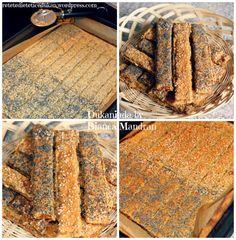 PicMonkey Collage50 Dukan Diet, Bread, Food, Recipies, Brot, Essen, Baking, Meals, Breads