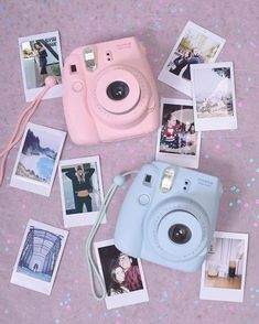 Instax camera is at the top of our wish list - Instax Camera - ideas of Instax Camera. Trending Instax Camera for sales. - Instax camera is at the top of our wish list Fujifilm Instax Mini, Instax Mini 9, Instax Mini Camera, Instax Mini Ideas, Fuji Instax, Polaroid Camera Pictures, Poloroid Camera, Camera Lens, Polaroid Camera Fujifilm