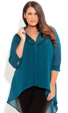 City Chic are the Leaders in Plus Size Womens Fashion specializing in Plus Size Womens Dresses, Tops, Bottoms, Outerwear, Swimwear and Lingerie. Big And Tall Outfits, Plus Size Outfits, Plus Size Fashion For Women, Plus Size Women, Curvy Fashion, Plus Fashion, Womens Fashion, Look Plus Size, Moda Chic