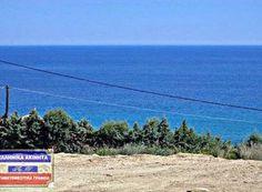 Αγροτεμάχιο 7375 τ.μ. προς πώληση Φωλιά (Ελευθερές) 5135135_1  | Spitogatos.gr