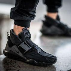 Sneakers Shoes For Men fashion shoes nike Women's Shoes, Me Too Shoes, Shoe Boots, Nike Shoes Men, Nike Flats, Nike Heels, Nike Sandals, Man Shoes, Dress Boots