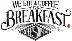 http://nfgraphics.nfg.netdna-cdn.com/wp-content/uploads/2013/06/breakfast_680-660x375.jpg
