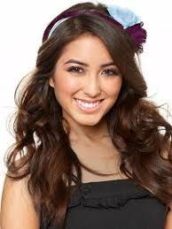 Image result for head bands