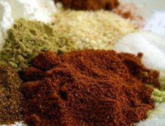 Fajita Seasoning Mix Recipe - Mexican.Food.comOnly needs probably a 1/4 of the salt for our tastes. Good with lime juice.