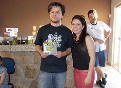 Passense é campeão mineiro de xadrez Blitz http://www.passosmgonline.com/index.php/2014-01-22-23-07-47/esporte/6073-passense-e-campeao-mineiro-de-xadrez-blitz