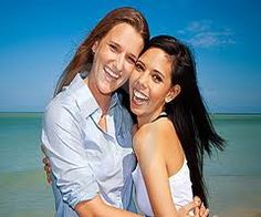 bjrsjlagrd milfs dating site Find the best cougar, older women, milf dating sites for 2018 younger men seeking mature women life websites reviewed and ranked.