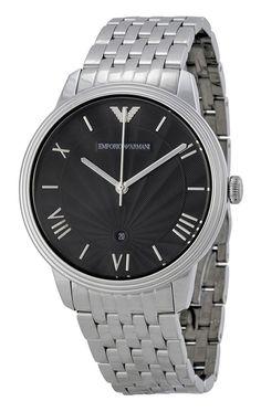 Reloj Emporio Armani Dino hombre AR1614