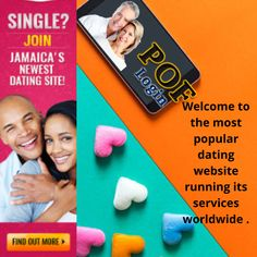 By associating you to a similarly invested accomplice and secure your Dating the fundamental thought process of is to make your dating pof login venture smoother and bother free. To look, you should simply to enter your particular inclinations in the structure. Minor by tapping the enter catch and register to pof login you pof member login can see a great many confirmed and certified profiles in the query items. Visit the site and discover a man or lady you had always wanted immediately .