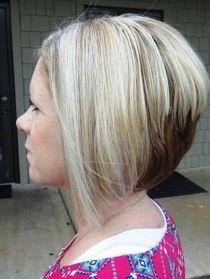cabelos-curtos-74