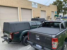 Isuzu Dmax clip on canopy and ford Ranger tonneau made to order by Western Auto Upholstery Perth Australia Ute Canopy, Canopy Frame, Ute Trays, Auto Upholstery, Pvc Windows, Roof Top Tent, Perth Australia, Electrical Components, Ford Ranger