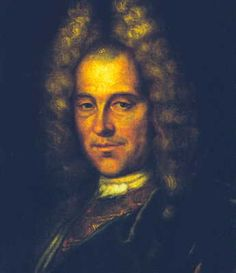 BAROQUE MUSIC PAGE: biogs, pictures, music samples