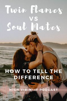 Twin Flames vs Soul Mates: What You NEED to Know — Kelsey Aida Leaving A Relationship, Relationship Red Flags, How To Know, Need To Know, Matt Kahn, Soul Contract, Burning Questions, Law Of Attraction Quotes, Hypnotherapy