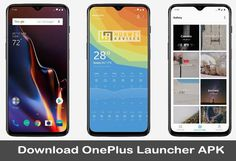 Huawei Smartphone - Facts And Advice About Mobile Devices And How They Work Cell Phone Plans, Android 9, How To Run Faster, Zoom Lens, New Phones, Web Design, Smartphones, Pie, Samsung