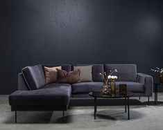Moody Blues, Couch, Furniture, Home Decor, Settee, Decoration Home, Sofa, Room Decor, Home Furnishings