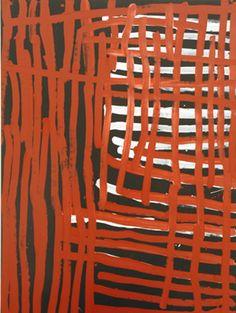 Minnie Pwerle - artwork prices, pictures and values. Art market estimated value about Minnie Pwerle works of art. Aboriginal Painting, Aboriginal Artists, Ecole Art, Indigenous Art, Australian Artists, Land Art, Art Plastique, Belle Photo, Pattern Art