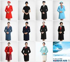 1000 images about cabin crew on pinterest flight for Korean air cabin crew requirements
