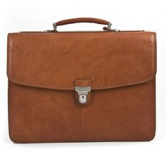 Tony Perotti Mens Italian Cow Leather [Personalized Initials Embossing] Bella Russo Double Compartment Leather Laptop Briefcase in Honey Laptop Briefcase, Leather Briefcase, Business Briefcase, Cow Leather, Cowhide Leather, Leather Bags Handmade, Laptop Accessories, 17 Laptop, Leather Working