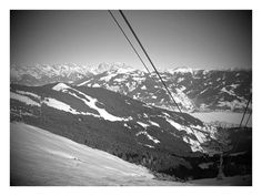 Zell Am See, The Locals, Mount Everest, Skiing, Holidays, Mountains, Top, Travel, Outdoor