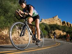 Beginner Triathlete Mistakes: How to Avoid Being the Odd Man Out