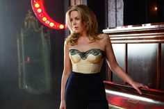 Diana Krall's New Album: Listen to Streaming Track 'Just Like a Butterfly That's Caught In the Rain' - Speakeasy - WSJ