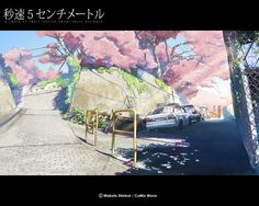 http://1.bp.blogspot.com/_pkUFRs9vaXA/SxPArAh7HLI/AAAAAAAAkx4/Ys4aRPSGaPI/s1600/Kawapaper_Shinkai_Makoto_0000021_1280x1024.jpg