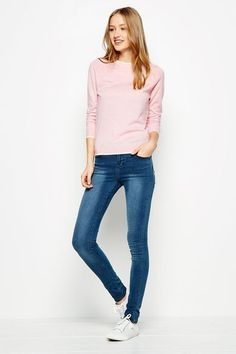 Shop the latest in British styles for Men and Women. Established in Salcombe, Devon, England - the home of Jack Wills. Jack Wills, British Style, Skinny Jeans, Slim, Mens Fashion, Fitness, Pants, Shopping, Women