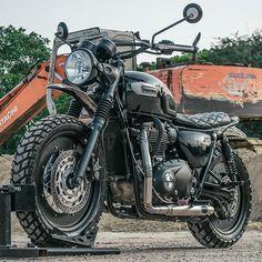 491 Best Two Wheeled Wonders images in 2019 | Custom Motorcycles