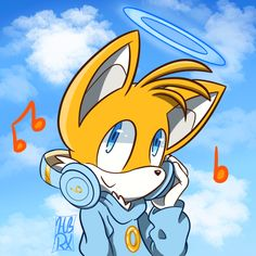 Sonic The Hedgehog, Shadow The Hedgehog, Sonic Fan Characters, Cute Characters, Sonic Funny, Sonic And Shadow, Sonic Fan Art, Fox Art, Animated Cartoons
