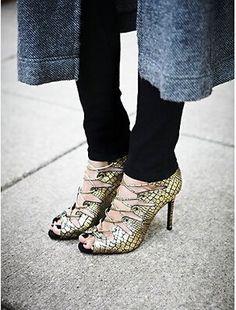 9 mejores imágenes de Zapatos Oxford  e30dfd3010fc