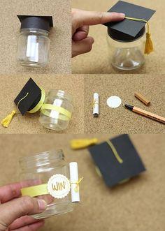 20 Unique Graduation Party Ideas for High School 2019 #Graduation #ideas #Party #School #Unique