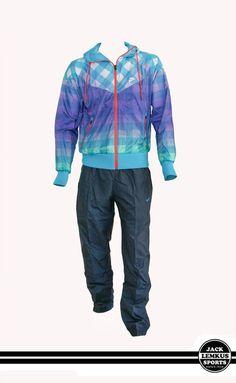 Nike Hoodie Jacket - From jack Lemkus Sports - R 599 on the FTGM Virtual Goods Market