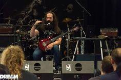 John Petrucci Guitar Universe