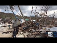 SHOCK FOOTAGE: Clinton Foundation Devastation Of Haiti Revealed - YouTube 27:24 pub 10/18/2016 ... ... SEE HAITI TODAY, SINCE HURRICANE MATTHEW