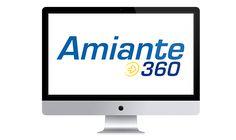 Amiante360 logiciel
