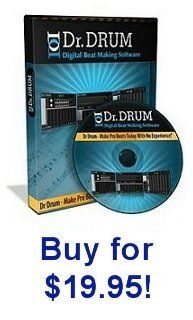 Buy here the cheapest beats making software