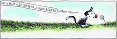 Macanudo-Liners