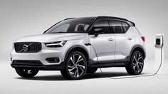 35 Volvo Ideas Volvo Reveal Pictures New Nissan Z