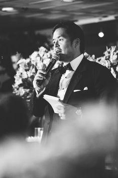Wedding in Chios Greece . Wedding in Greece Santorini Wedding, Greece Wedding, Cruise Wedding, Destination Wedding, Chios Greece, Cruise Boat, Wedding Ceremony, Medieval, Wedding Decorations